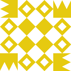 mattybeshara avatar image