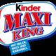 maxiking1995