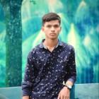 Photo of Sakil