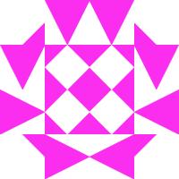 gravatar for Ads-Osu