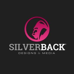 Silverback Team