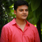 Photo of Pratik Vakhariya