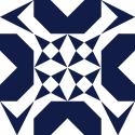 Immagine avatar per pasquale