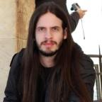 Hugo Cisneiros