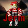 _Jerm_