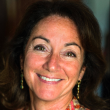 Ms. Meagan Fallone - CEO of Barefoot College International