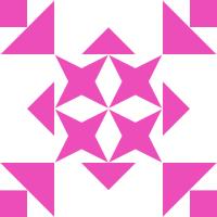 gravatar for lindaesthetique018