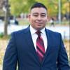 Bryan Ortiz's picture