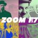 Zoom f.7
