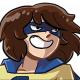 FionaDanger's avatar