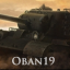 oban19