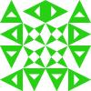 0f4c12fbc6783f2625c41d901c4f988c?s=100&d=identicon