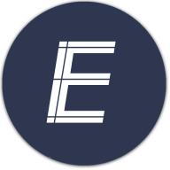 Euncoin