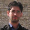 ناصر جلیلی