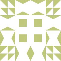 gravatar for wcc957