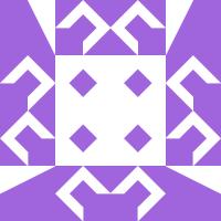 gravatar for frdel_1