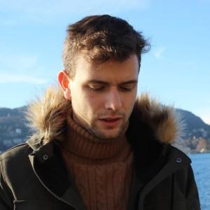 Gianluca Pellegrini