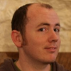 Failed to connect to HTTPS on xxx.xxx.x.xx port 443: [SSL] PEM lib (_ssl:2525) - last post by epitomus