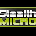 StealthMicro