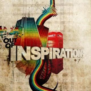 inspirezblog
