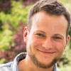 Achim Klüppelbergs avatar
