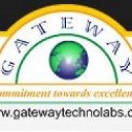 gatewaytl