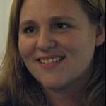 Profile picture of Regina Holliday