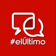 #elÚltimo