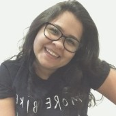 Rafaela Gomes