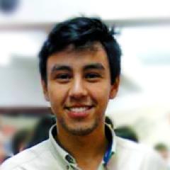 Jonatas Eduardo