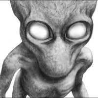 extonjaez's Avatar