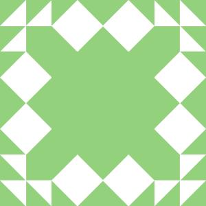 Dennishansen - avatar