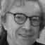 Hans U. Mayr