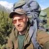 Афганистан-2013 - последнее сообщение от Dorian Grey