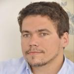 Bruno Borges avatar
