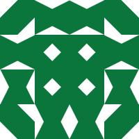 gravatar for bioinfo_wen