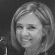 Carolyn Durley