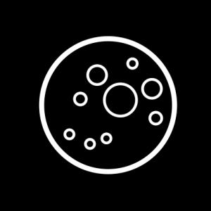 mpowermediamx