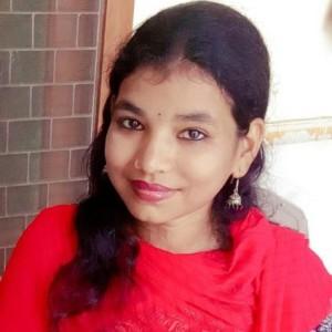 Razia Ansari