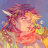 xelivous's avatar