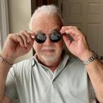 John Kuvakas