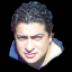 Reynaldo H. Verdejo Pinochet's avatar