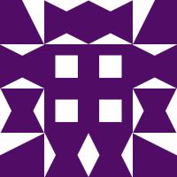 gravatar for Lauma R