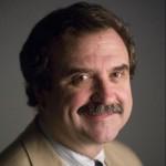 Robert J. McCarthy