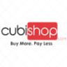 CubiShop