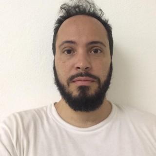 Frederico Canuto