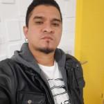 Wesley F Pereira Avatar