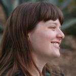 Katharine Coldiron