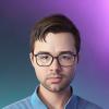 CobaltKyro's avatar