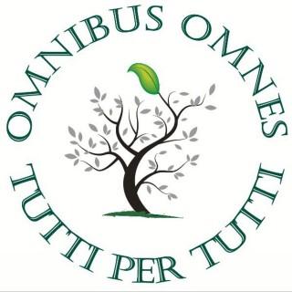 L'Occhio di Omnibus Omnes